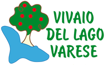 Vivaio del Lago Varese